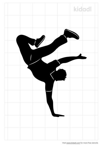 breakdance-stencil.png