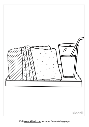 breakfast coloring page-2-lg.png