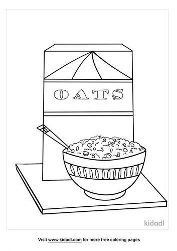 breakfast coloring page-3-lg.png