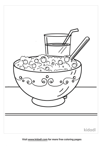 breakfast coloring page-4-lg.png