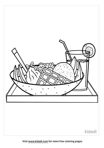 breakfast coloring page-5-lg.png