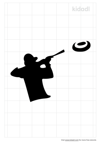 breaking-clay-pigeon-stencil.png