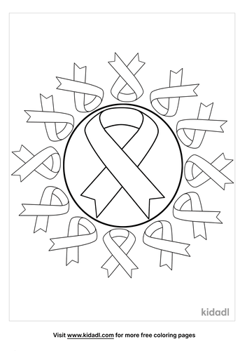 breast cancer ribbon coloring page-2-lg.png