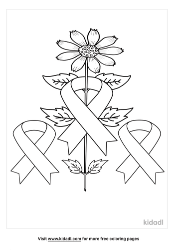 breast cancer ribbon coloring page-3-lg.png