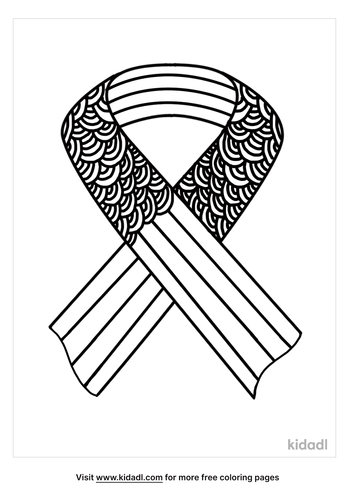 breast cancer ribbon coloring page-4-lg.png