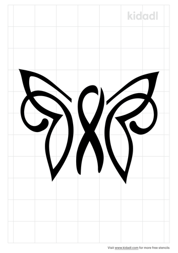 breast-cancer-ribbon-stencil.png