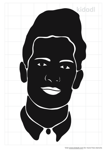 brendon-urie-stencil.png