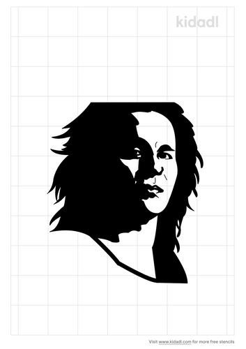 bret-hert-stencil.png