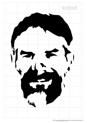 brett-favre-stencil.png