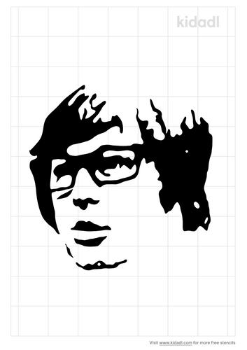 brian-wilson-stencil.png