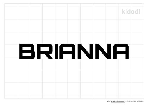 brianna-stencil.png