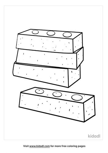 brick coloring page-2-lg.png