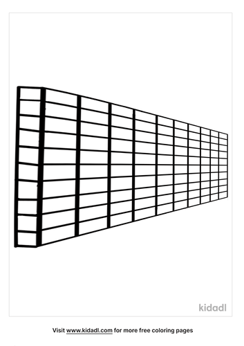 brick coloring page-3-lg.png