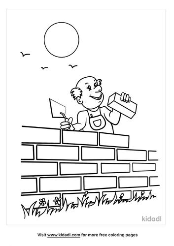 brick coloring page-4-lg.png