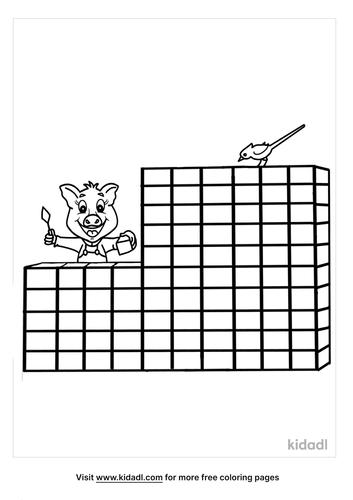 brick coloring page-5-lg.png