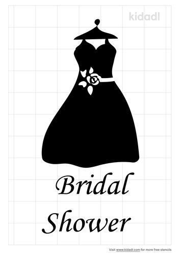 bridal-shower-stencil.png