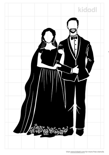 bride-and-groom-stencil.png