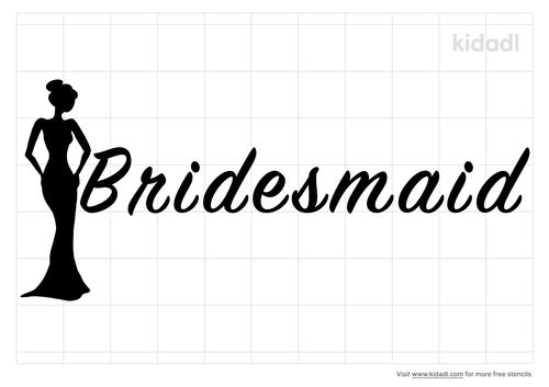 bridesmaid-stencil.png