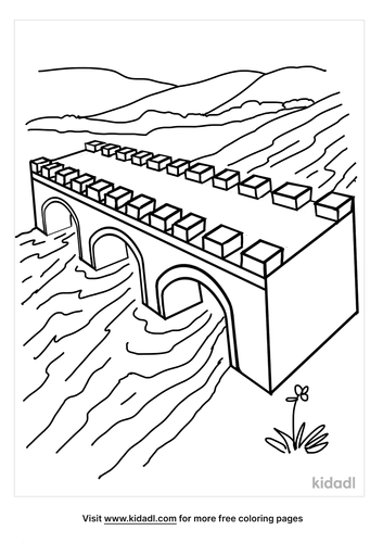 bridge coloring page-2-lg.png