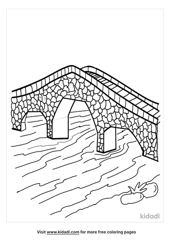 bridge coloring page-3-lg.png