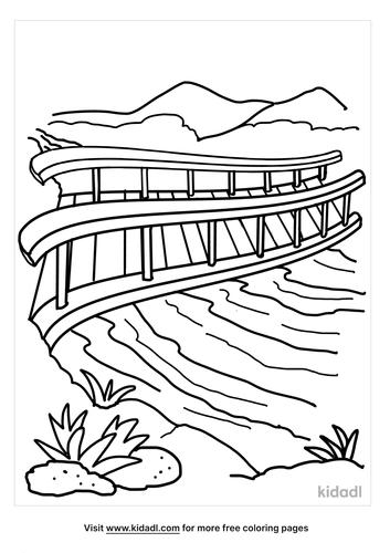 bridge coloring page-4-lg.png