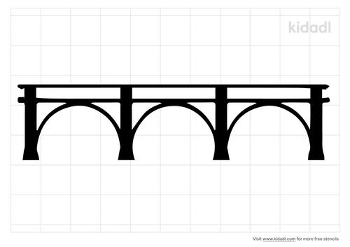bridge-stencil.png
