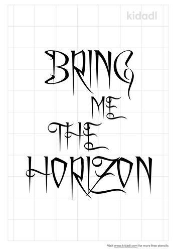 bring-me-the-horizon-stencil.png