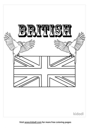 british flag coloring page-2-lg.png