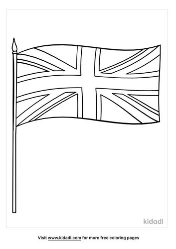 british flag coloring page-3-lg.png