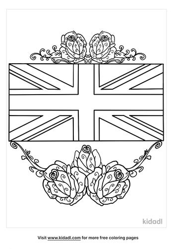 british flag coloring page-4-lg.png