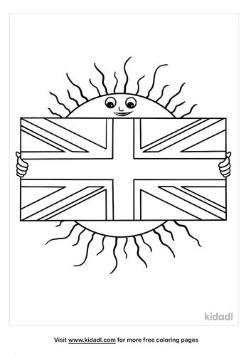 british flag coloring page-5-lg.png