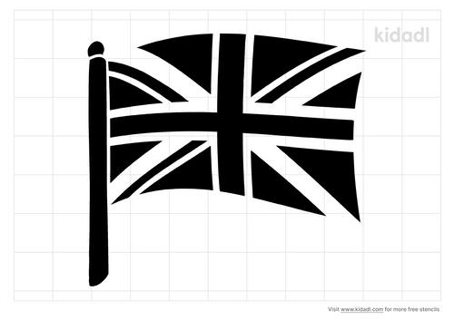 british-flag-stencil.png