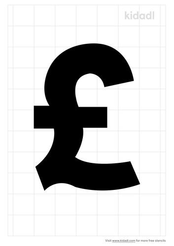 british-pound-stencil.png