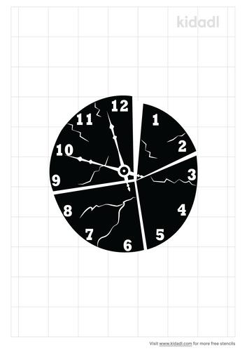broken-clock-stencil.png