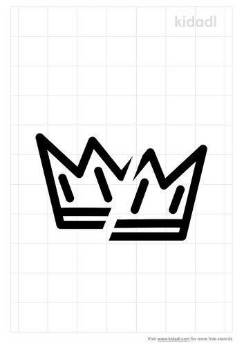 broken-crown-stencil.png