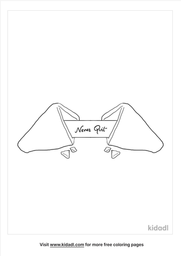 broken-fortune-cookie-coloring-page.png