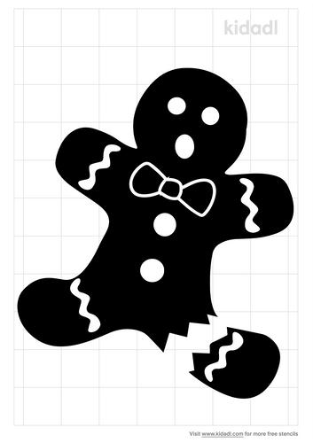 broken-gingerbread-man-stencil.png
