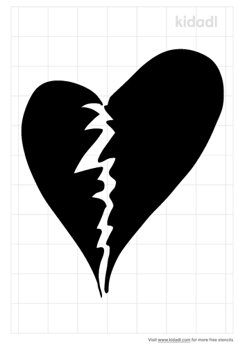 broken-heart-stencil.png