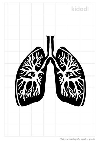 bronchular-tube-stencil.png