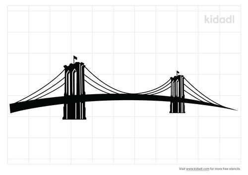 brooklyn-bridge-stencil.png