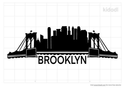 brooklyn-skyline-stencil.png