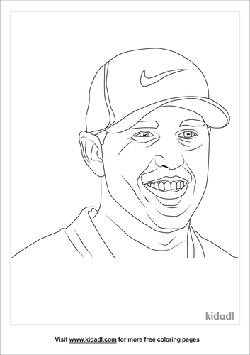 brooks-koepka-coloring-page.png