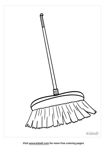 broom coloring page-3-lg.png