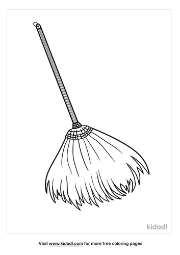 broom coloring page-4-lg.png