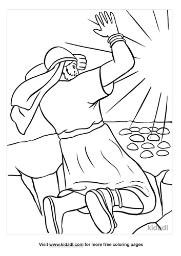 brother of jared coloring page-2-lg.png