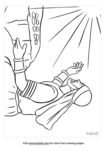 brother of jared coloring page-4-lg.png