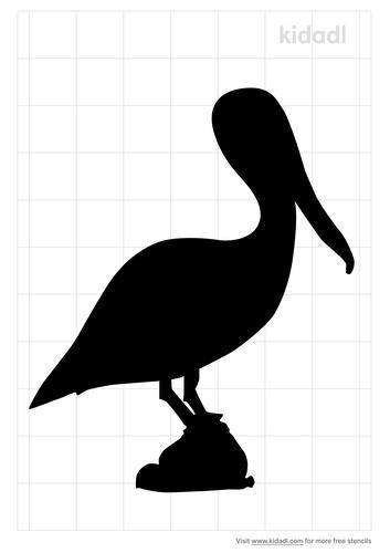 brown-pelican-stencil.png
