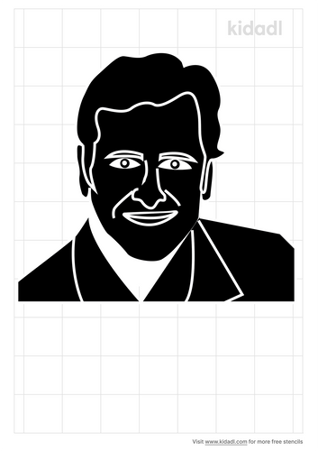 bruce-campbell-stencil.png