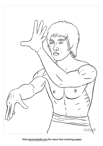 bruce lee coloring page-2-lg.png
