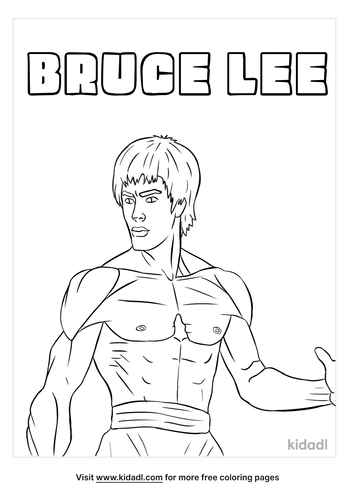 bruce lee coloring page-5-lg.png